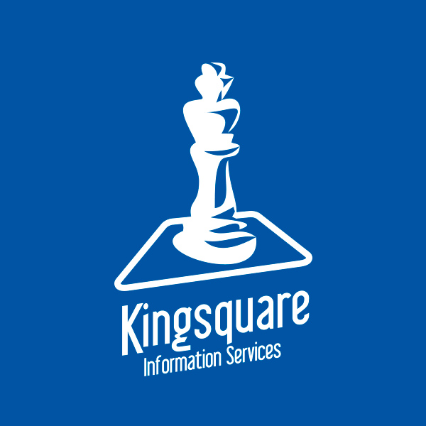 Kingsquare