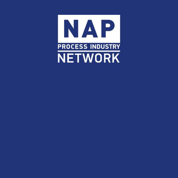 Case: NAP branding