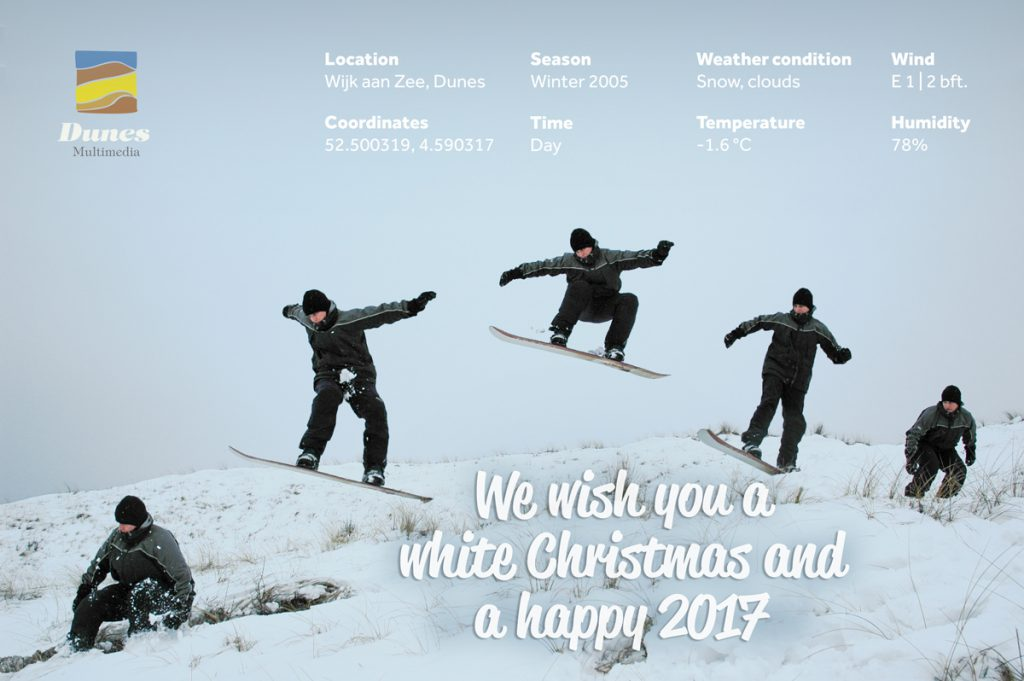 white-christmas-greetings-2016