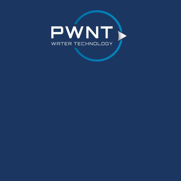 Case: PWNT Branding