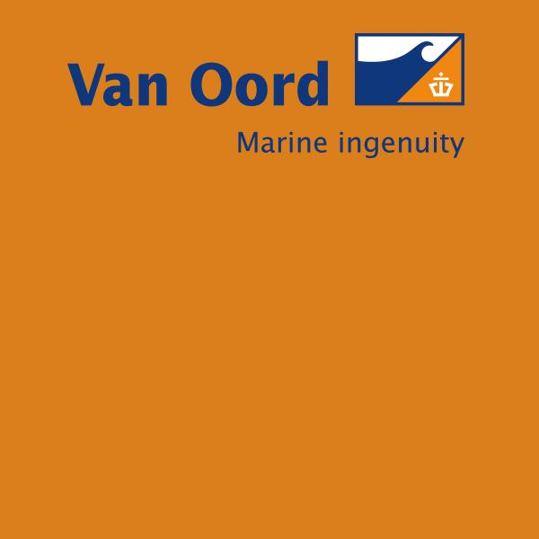 Case: Van Oord